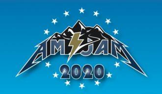 AmJam2020