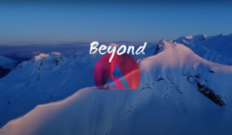 HeartFilms_Beyond