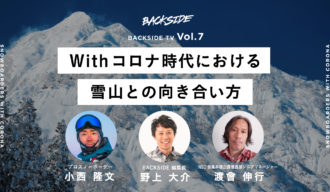 BacksideTV_Vol.7