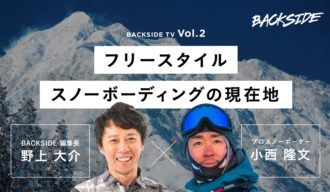 BacksideTV_Vol2