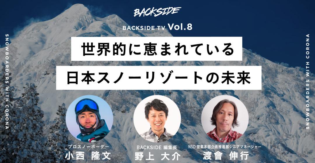 BacksideTV_Vol8