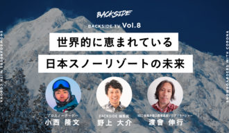 BacksideTV_Vol8