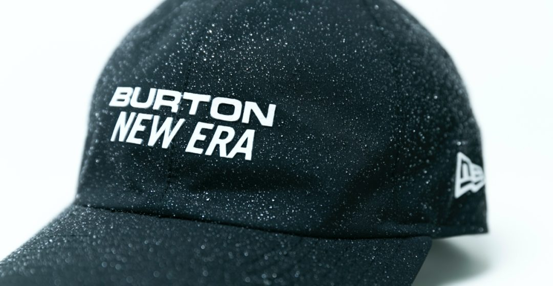 Burton_NewEra