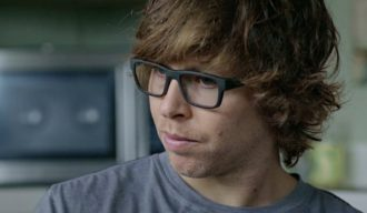KevinPearce