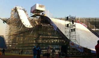 AIR+STYLE_Beijing