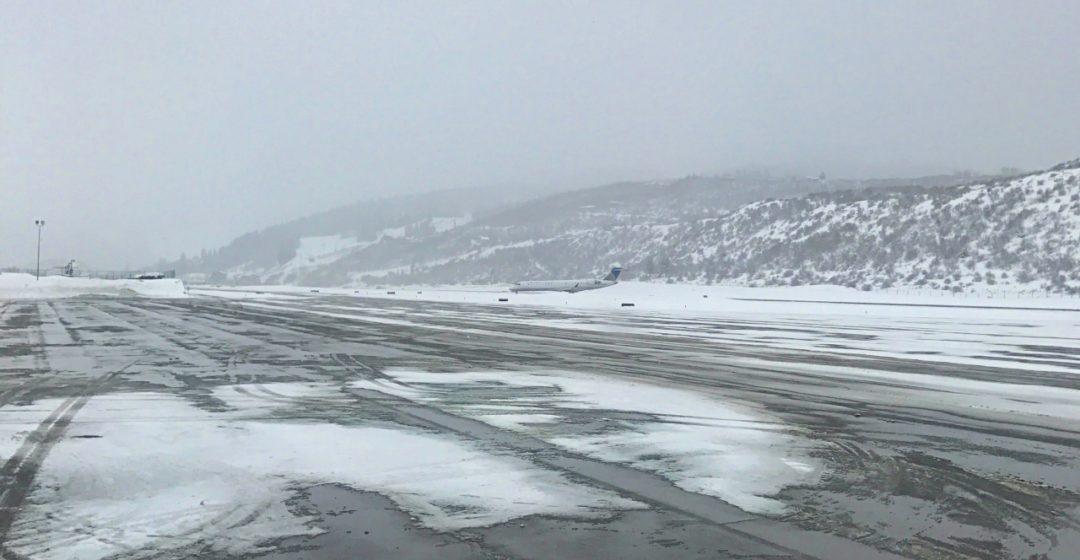 Aspen-PitkinCountyAirport