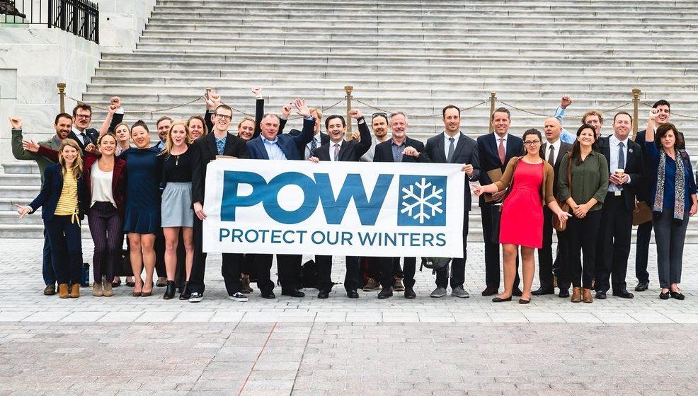 burton-x-pow-lobbying-washington-dc.width-990