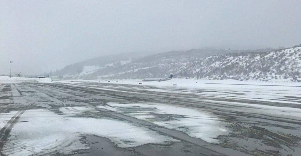 Aspen-PitkinCountyAirport-1080x560