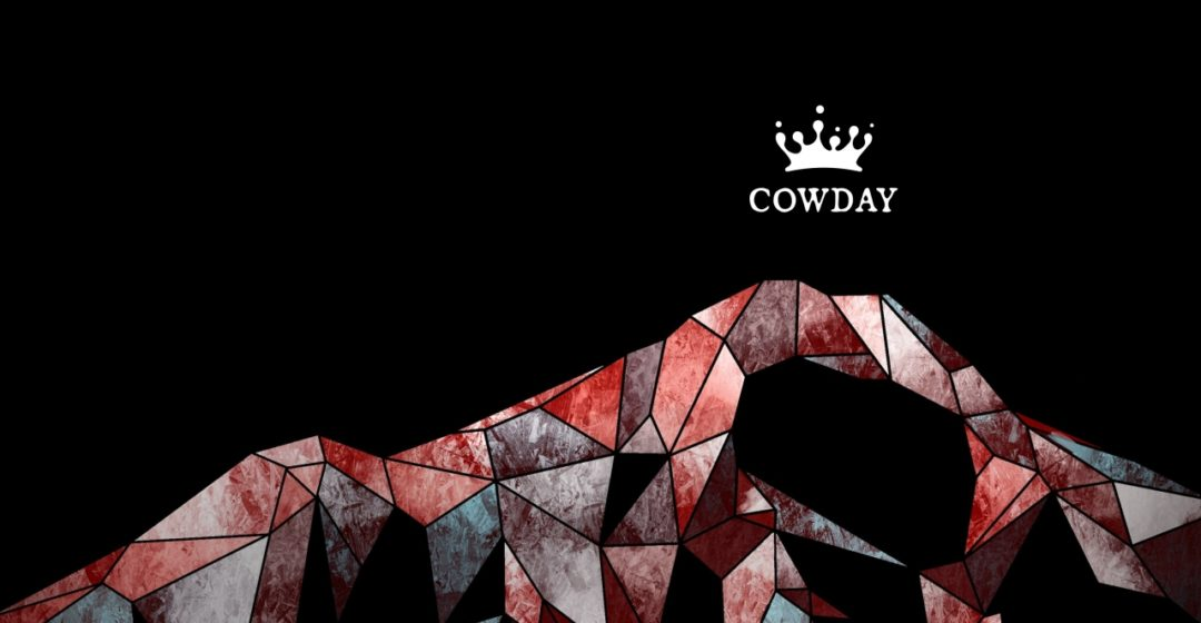 COWDAY_graphic2