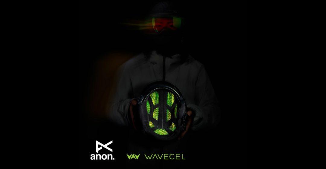 ANON_WaveCel