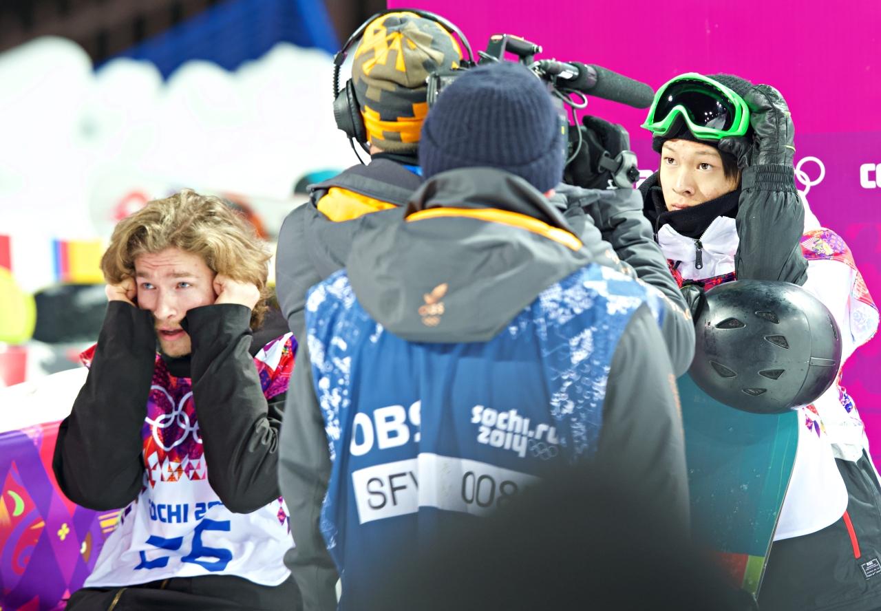 AyumuHirano_SochiOlympics