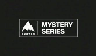 BurtonMysterySeries